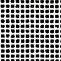 Zweigart Interlock Canvas Mono - 12 count - White (604) Fabric