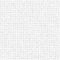 Zweigart Brittney 28 count - 100 White (3270) Fabric