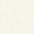 Zweigart Brittney 28 count - 101 Antique White (3270) Fabric