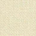 Zweigart Brittney 28 count - 264 Cream (3270) Fabric