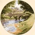 Heritage Riverside Charts Chart
