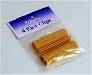 Elbesee Easy Clip Clips (pack of 4)