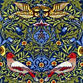 Bothy Threads Bird Tapestry Kit