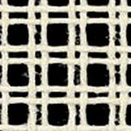 Zweigart Fine Sudan Canvas 955 5 count Fabric