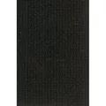 DMC 14 Count Aida Metre Black Fabric