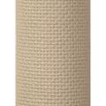 Zweigart Aida Metre - 16 count - 300 Brown Sugar Fabric
