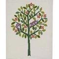 Eva Rosenstand Summer Tree Cross Stitch Kit