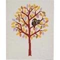Eva Rosenstand Autumn Tree Cross Stitch Kit