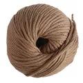 DMC Natura XL Just Cotton - 11