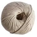 DMC Natura XL Just Cotton - 32