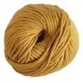 DMC Natura XL Just Cotton - 92