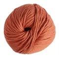 DMC Natura XL Just Cotton - 101
