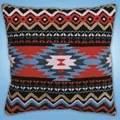 Design Works Crafts Southwest Tapestry Kit