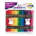 Janlynn Embroidery Thread 105 Skein Pack