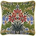 Bothy Threads Hyacinth Tapestry Kit