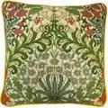 Bothy Threads Garden Tapestry Kit