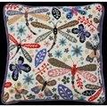 Bothy Threads Dragonfly Tapestry Kit