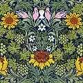 Bothy Threads Sunflowers Cross Stitch Kit