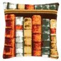 Vervaco Books Cushion Cross Stitch Kit