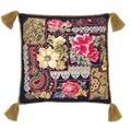 RIOLIS Flower Arrangement Pillow Floral Cross Stitch Kit