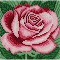 VDV Rose Embroidery Kit