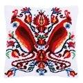 Vervaco Felix Cushion Tapestry Kit