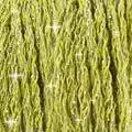 DMC Mouline Etoile Stranded Cotton C471