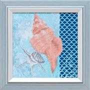 VDV Realm of the Ocean Embroidery Kit