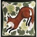 Bothy Threads Spring Fox Tapestry Kit