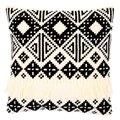 Vervaco Ethnic Print Cushion Cross Stitch Kit
