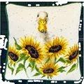 Bothy Threads Sunshine Tapestry Kit