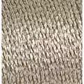 DMC Diamant Grande Thread - G225