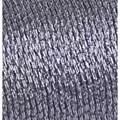 DMC Diamant Grande Thread - G317