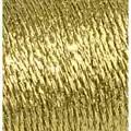 DMC Diamant Grande Thread - G3852
