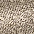 DMC Diamant Thread - D225