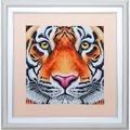 VDV Tiger Embroidery Kit