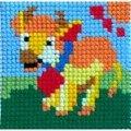 Gobelin-L Cow Cross Stitch Kit
