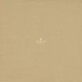 DMC 14 Count Aida 3033 - Light Beige Small Fabric Fabric