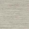 DMC 14 Count Linen Aida Ecru Large Fabric Fabric