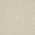 DMC 14 Count Gold Metallic Aida Fabric Fabric