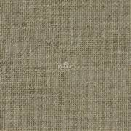 DMC 13 Count Rustic Linen Natural Fabric Fabric