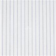 DMC 14 Count Waste Canvas White Fabric Fabric
