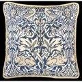 Bothy Threads Brer Rabbit Tapestry Tapestry Kit