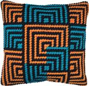 Tapestry Needleart World Home and Garden