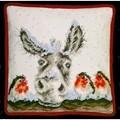 Bothy Threads Christmas Donkey Tapestry Kit