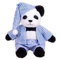 Miadolla Patrick the Panda Toy Making Kit Craft Kit