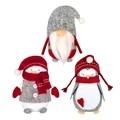 Miadolla Christmas Friends Toy Making Kit Craft Kit