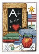 Bobbie G Designs A+ Teacher Charts Chart