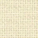 Zweigart Aida - 14 count - 264 Cream (3706) Fabric