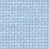 Aida Metre - 14 count - 503 Sky Blue (3706)